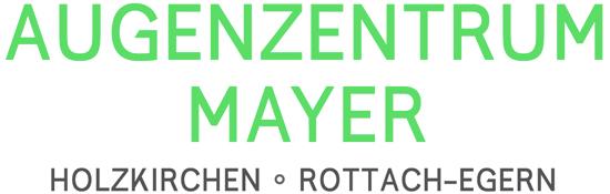 Augenzentrum Mayer